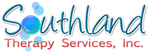 Southland Therapy Logo extra large